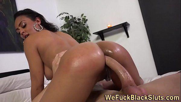 gratis negras porno